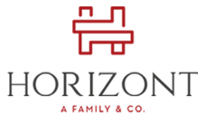 Horizont Family Office Logo
