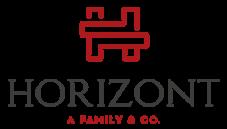 Horizont Family Office Logo