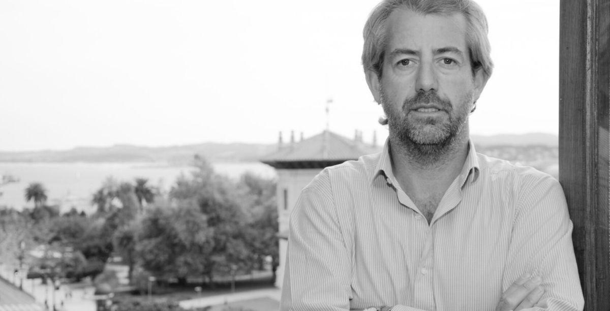 Manuel Huerta
