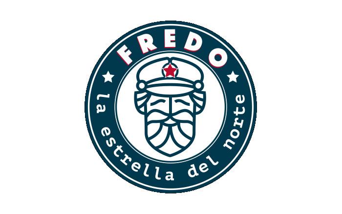 El juzgado da luz verde a la oferta de la familia Huerta por Conservas Fredo